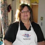 Cathy Hurkmans Tolman