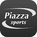 Piazza Sports icon