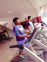 Fitness Empire photo 2