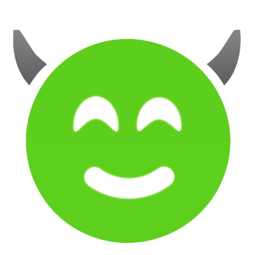 Free Happy Mod 2018 app (apk) free download for Android/PC