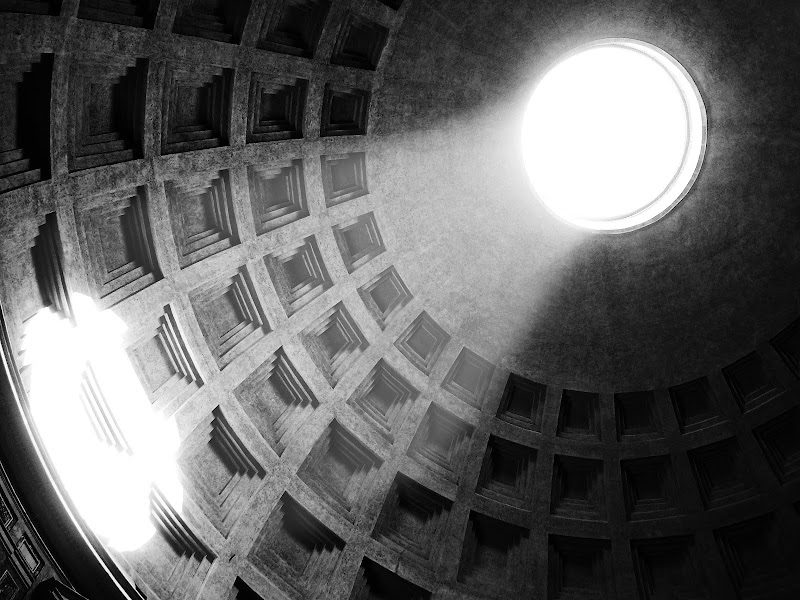 pantheon di Monti75