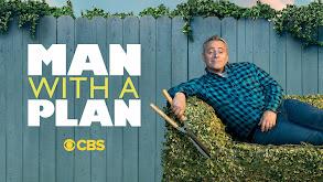 Man With a Plan thumbnail
