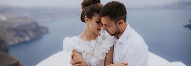 Wedding photographer Elena Avramenko (Avramenko). Photo of 19.03.2019