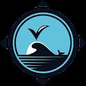Whalist icon