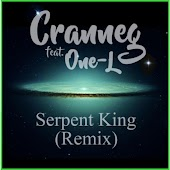 Serpent King (Cranneg Remix)