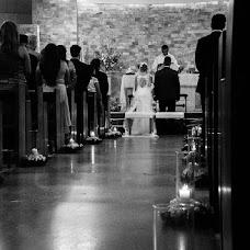 Fotógrafo de bodas Angel Serra arenas (AngelSerraArenas). Foto del 12.06.2017