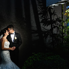 Wedding photographer Israael Garcia (israael). Photo of 28.05.2015