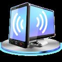 Kinoni Remote Desktop icon