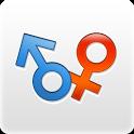 gunghap icon