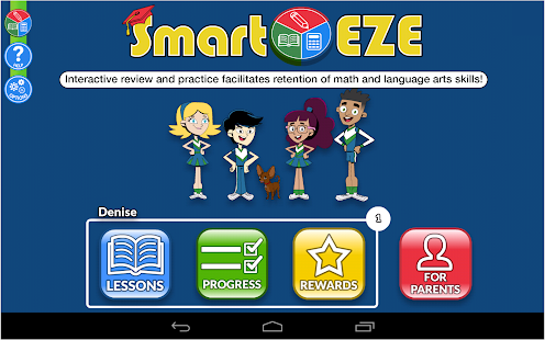 Smart-EZE Minutes A Day Review- screenshot thumbnail