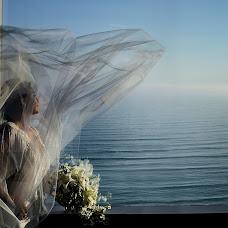 Düğün fotoğrafçısı Eduardo Calienes (eduardocalienes). 25.05.2018 fotoları