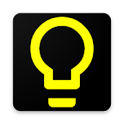 App Torch APK for Windows Phone