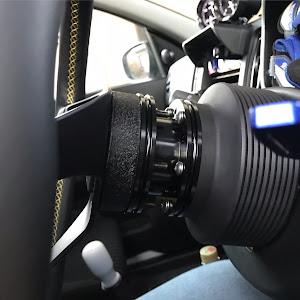 アルトワークス HA36S 4WD・5MTのカスタム事例画像 ゆずきらむさんの2018年12月03日16:47の投稿