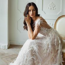 Wedding photographer Anastasiya Sukhova (AnastasiaSuhova). Photo of 26.09.2018