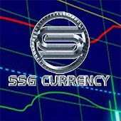 Ssg-currency
