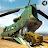OffRoad US Army Transport Sim 1.6 Apk
