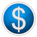 App Price Calculator icon