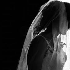 Wedding photographer Denise Motz (denisemotz). Photo of 17.05.2018