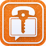 Secure messenger SafeUM 1.1.0.1339