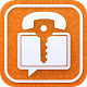 Secure messenger SafeUM Android apk