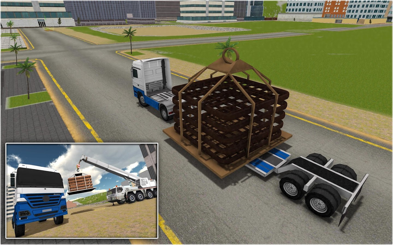 hausbau simulator township builder 2018 android spiele. Black Bedroom Furniture Sets. Home Design Ideas