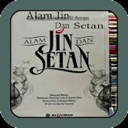 Alam Jin Dan Setan