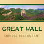 Great Wall Chinese Seaford Online Ordering APK icon