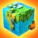ワールドクラフト プレミアム: ブロッククラフト