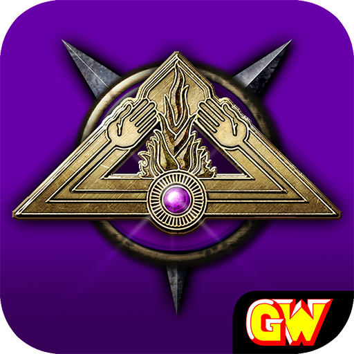 Talisman: Origins APK Cracked Free Download | Cracked Android Apps