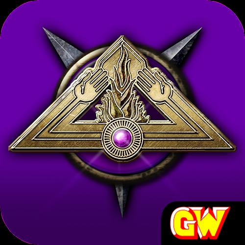 Talisman: Origins 23.06