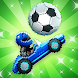 Drive Ahead! Sports - Androidアプリ