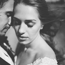 Wedding photographer Dmitriy Gerasimovich (GPhotography). Photo of 16.07.2015