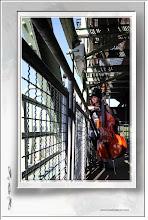 Foto: 2010 08 29 - S 108 20 493 - P 099 - Konzert hinter Gittern