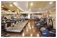 Ozone Fitness And Spa photo 1