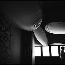 Wedding photographer Anastasiya Ni (aziatka). Photo of 02.06.2013