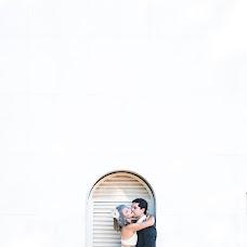 Wedding photographer Bruno Oliveira (BrunoOliveira). Photo of 11.04.2016