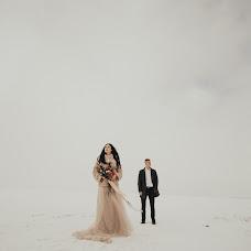 Bryllupsfotograf Aleksandra Remez (remezphoto). Bilde av 07.03.2017