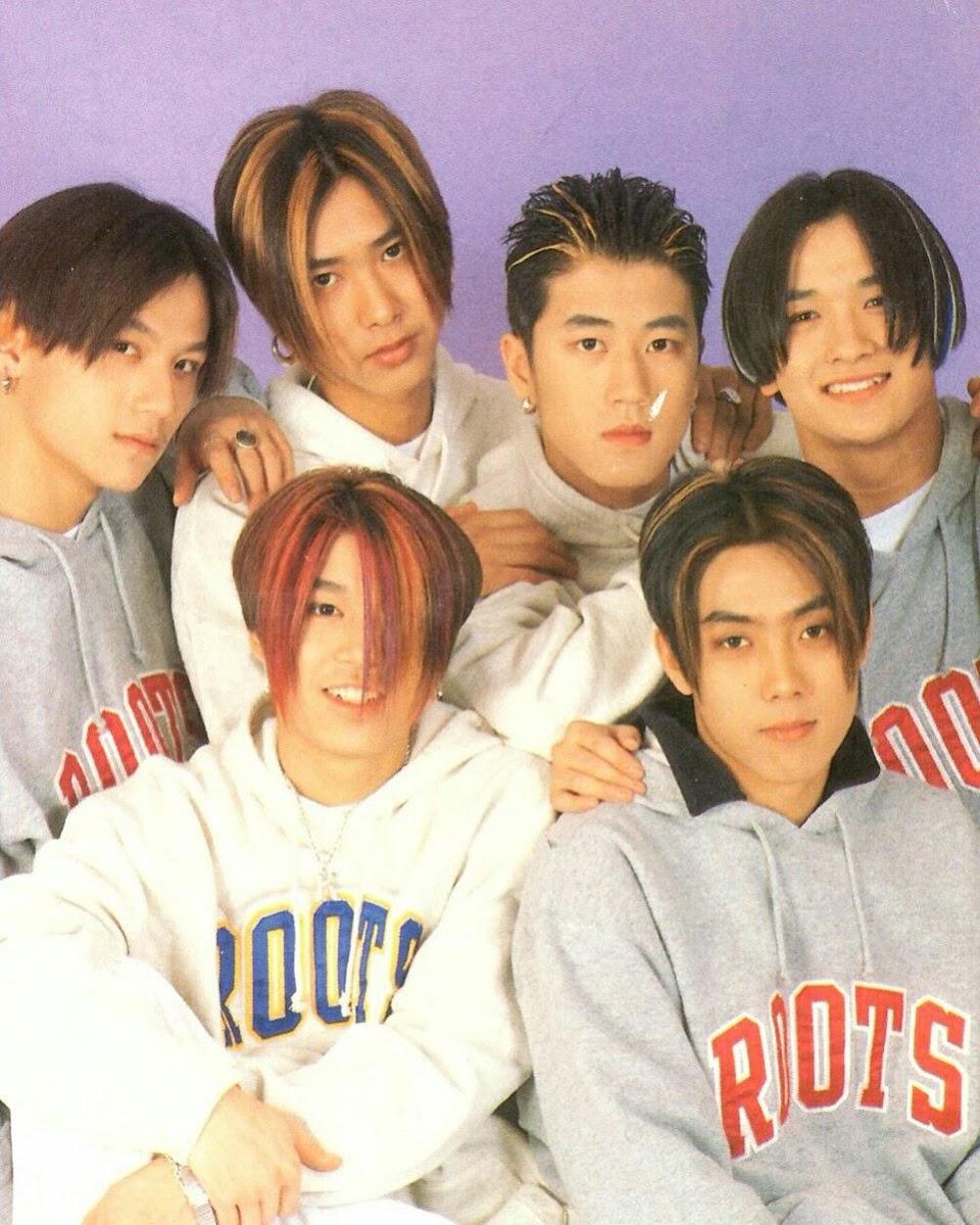 sechs kies 4 member comeback 1