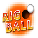 Rigo Ball (In the lost worlds)