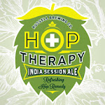 Russell Hop Therapy ISA