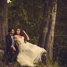 Wedding photographer Chris Armijos (chrisarmijos). Photo of 04.10.2016