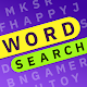 Download Word Search - Word Puzzle Game, Find Hidden Words For PC Windows and Mac