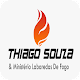 Download Thiago Souza For PC Windows and Mac