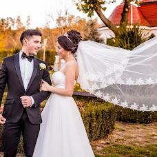 Wedding photographer Claudiu Mercurean (MercureanClaudiu). Photo of 02.11.2017