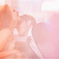 Wedding photographer Elena Pimenova (Miaou). Photo of 18.02.2013