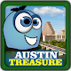 The Austin Treasure