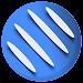 ioBroker.paw II (Smart Home, Dashboard) icon