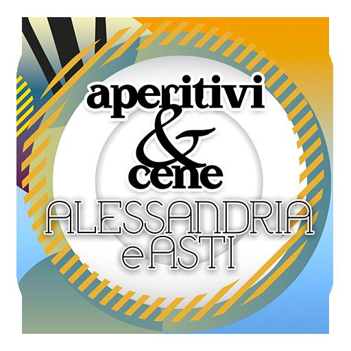 Aperitivi & Cene AL e AT