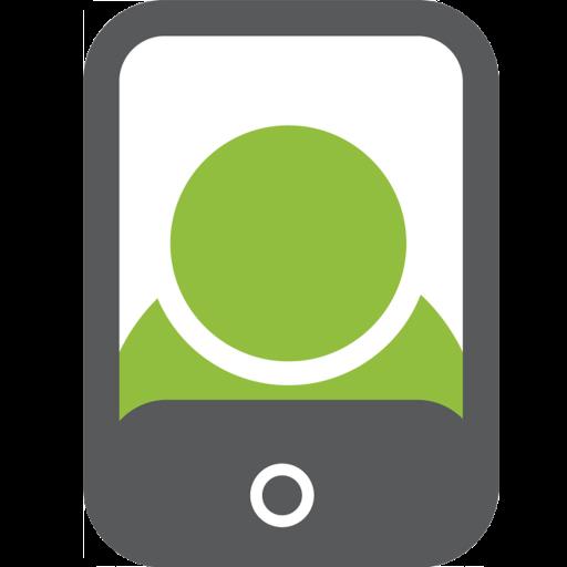 VisTab Mobile
