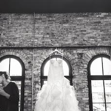 Wedding photographer Allison Kortokrax (kortokrax). Photo of 15.05.2017